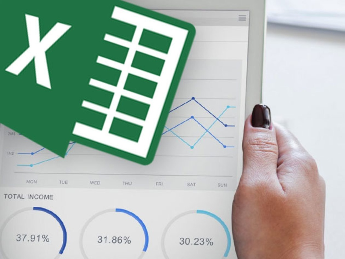 Different Types of Errors That Can Occur in an Excel