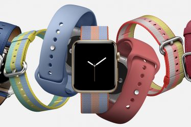 apple watch bands walmart