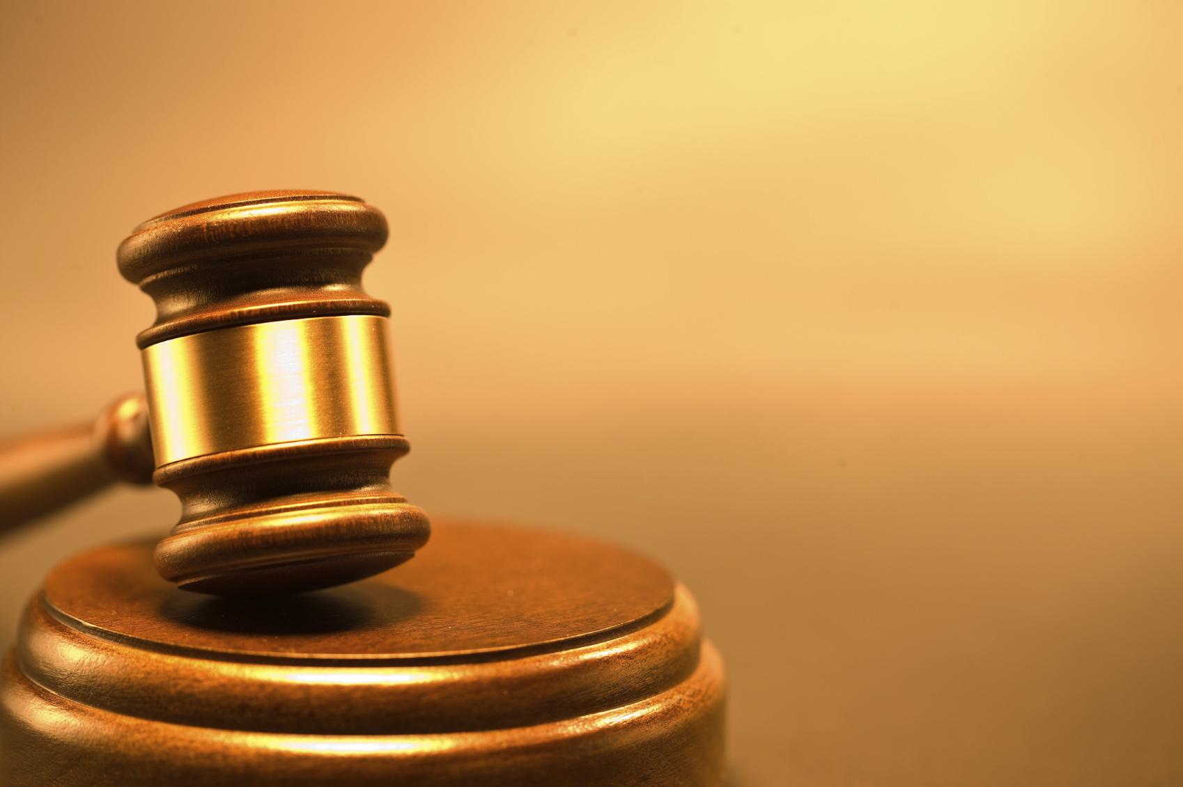 Law-Attorneys