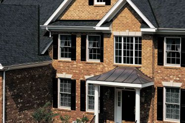 shingle-roofing-examination