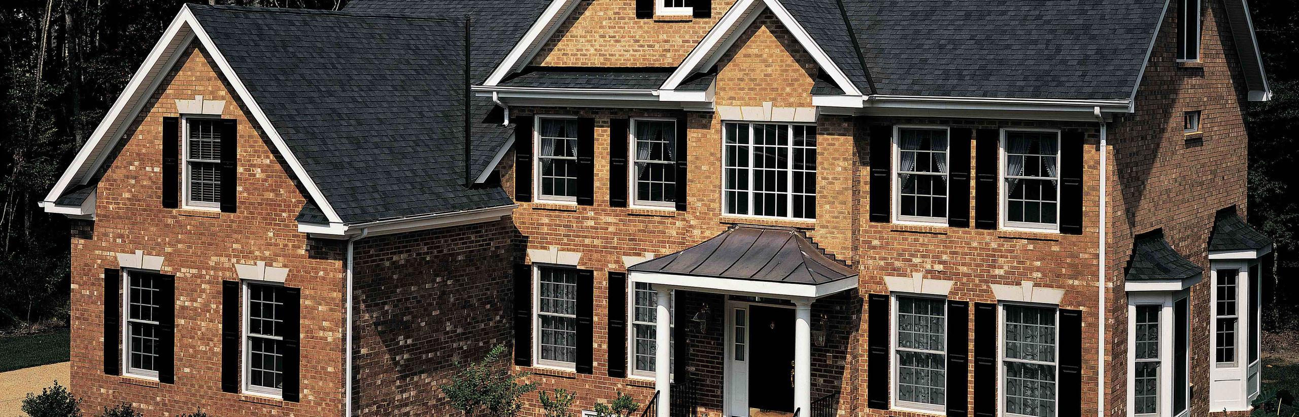 shingle-roofing-examination