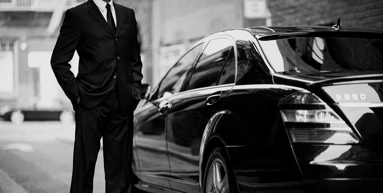 accredited limousine service