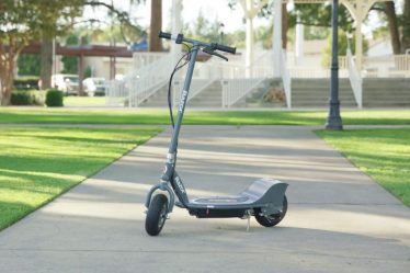 best-electric-scooter-razor-e300