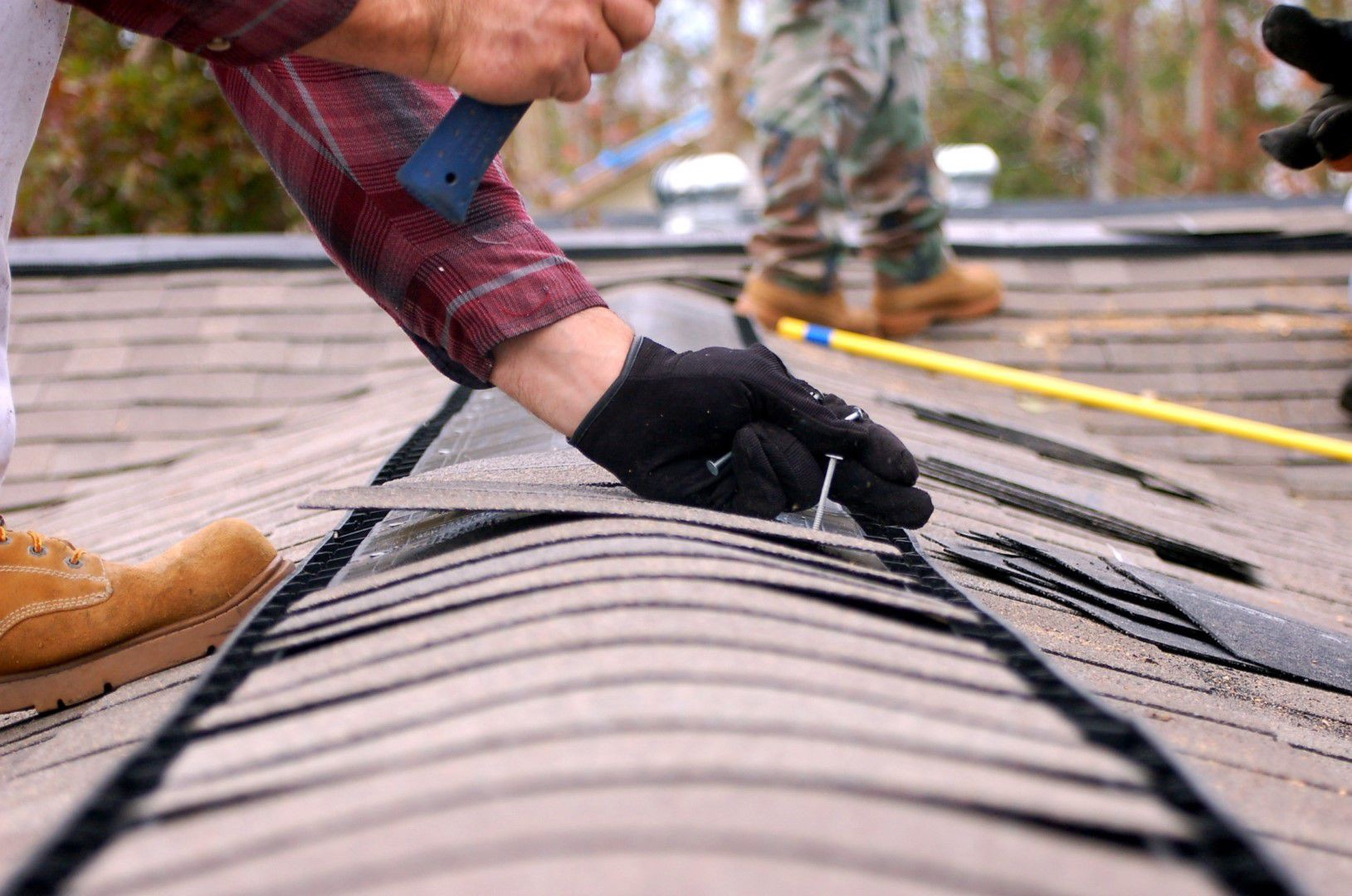 Commercial-roofing-near-me