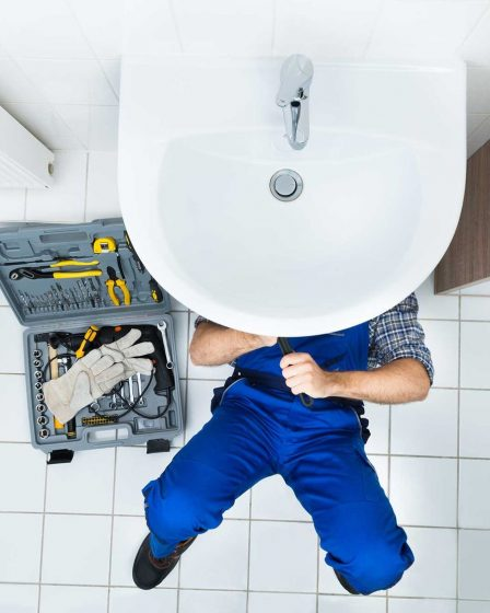 residential-commercial-plumbing