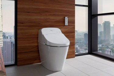 Best-Toto-Toilets-Reviews