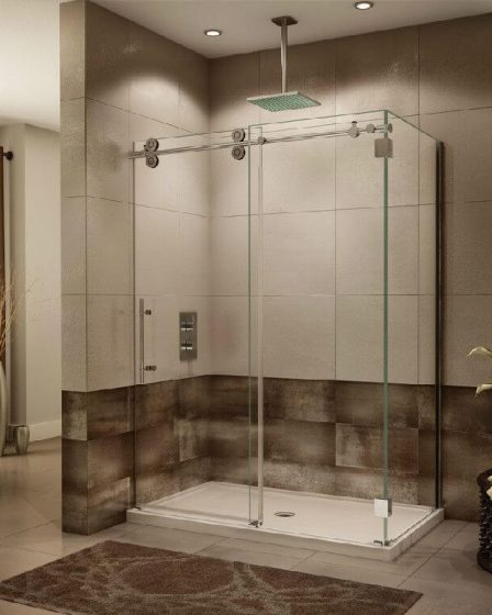 Modern-Glass-Shower-Doors