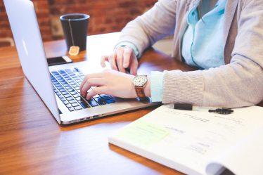 engineer-courses-online