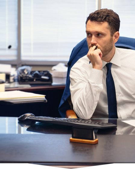 questions to ask in a personal injury case