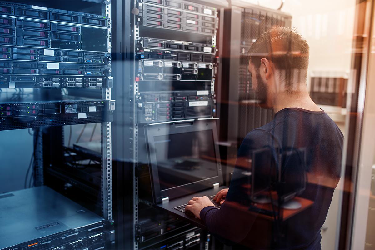 safer-hosting-providers