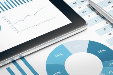 accounting services prices