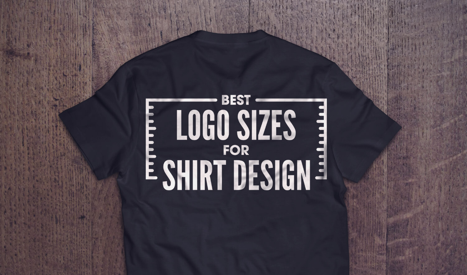 best-logos-for-shirts