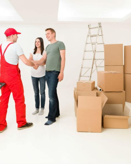 movers near me cheap