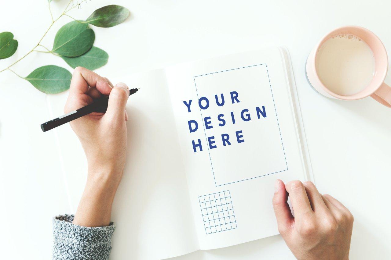 web-design-style
