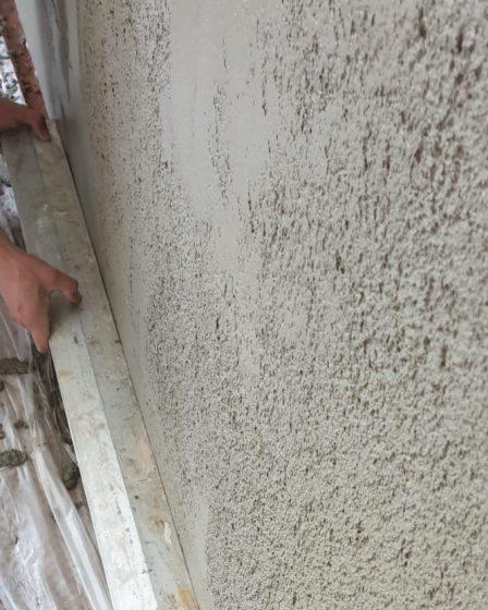 plaster companies near me
