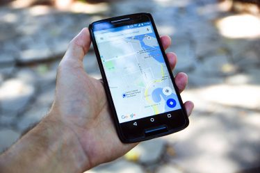 Cell-phone-tracking-apps-installed
